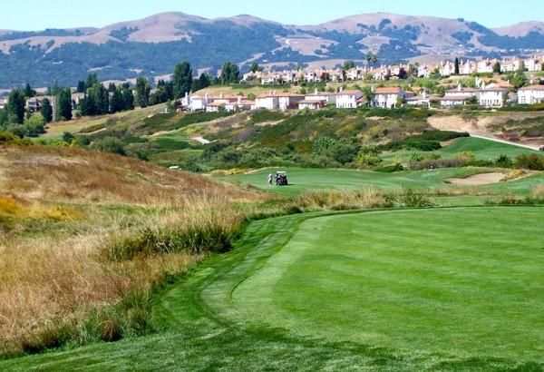 The Bridges Golf Club - Golf Course & Country Club - San ...