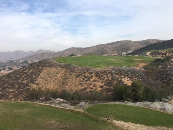 Hidden Valley Golf Club Details and Information in ...