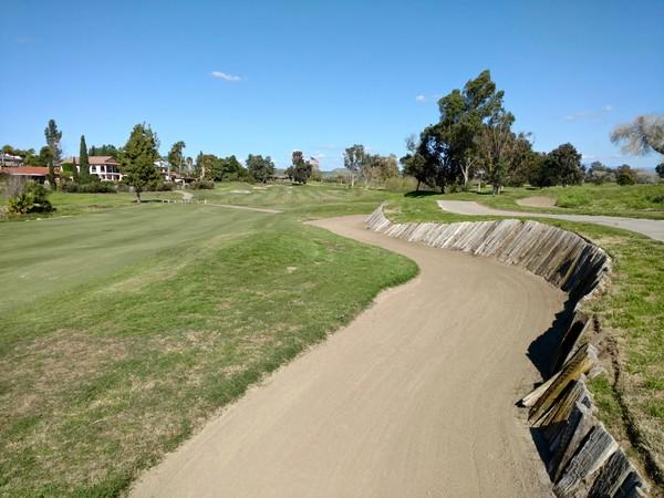 san diego california golf courses carlton oaks country. Black Bedroom Furniture Sets. Home Design Ideas