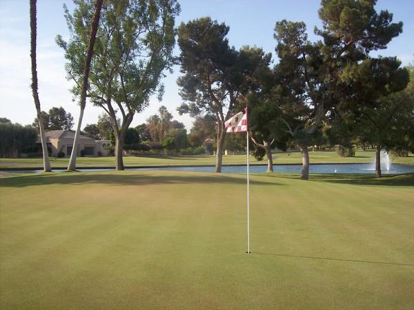 Golf deals palm springs area