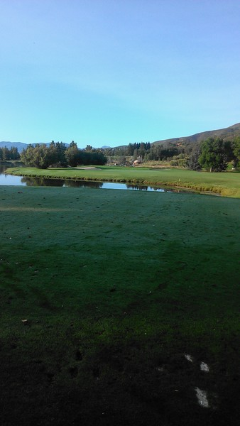 wasatch mountain golf course lake details and information in nevada utah salt lake city. Black Bedroom Furniture Sets. Home Design Ideas