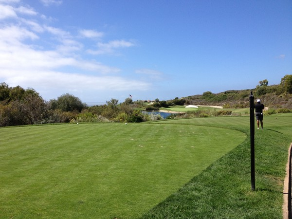 Trump National Golf Club Details and Information in ...