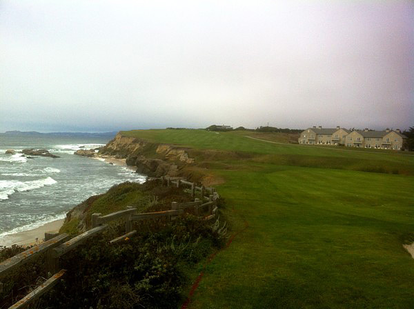 free online personals in half moon bay Things to do in half moon bay, california: see tripadvisor's 3,476 traveler reviews and photos of half moon bay attractions.