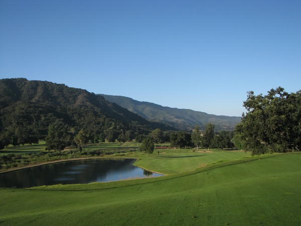 https://www.greenskeeper.org/golf_courses/images/memberphotos/C2906117-B1B6-8E81-96E06C879656E495.JPG