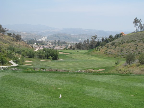 Moorpark country club coupons