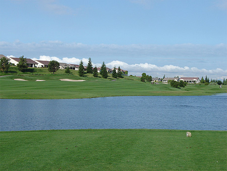 Lincoln Hills Golf Club Hills Details And Information In