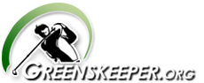 Greenskeeper.org: Golf Portal Social Network for latest information about Golf and Golf Courses!