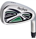 Macgregor M85i 3-PW Iron Set with Graphite Shafts
