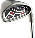Ping G15 Irons
