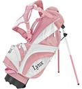 Lynx Junior Golf Bag - Size 2