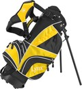 Lynx Junior Golf Bag -Ages 3-6