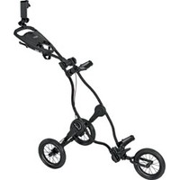 Image Result For Golf Pull Carts