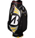 Bridgestone 10.5 in. Tour Staff Bag