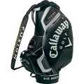 Callaway 9.5  Tour Staff Bag