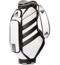 Adidas Tour AG Staff Bag