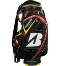 Bridgestone 10.5 Tour Staff Bag