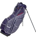 Adams Keri Sport Royal Blue Stand Bag