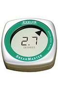 Exelys Breakmaster - Digital Green Reader