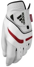 Adidas Golf Exert Glove