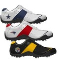 Footjoy Mens NFL LoPro Collection MyJoys - FJ# 57260
