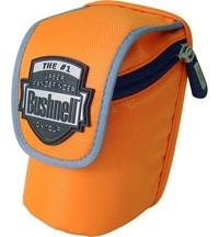Bushnell Golf Accessory Rangefinder Carry Case Golf