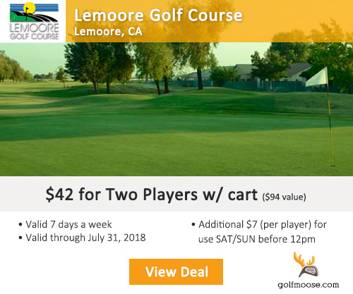 Golf canada membership coupon code